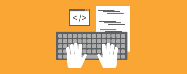 What Is JavaScript Used for in Front-end Web Development