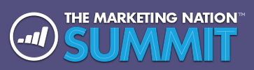 the-marketing-nation-summit-logo-2014.png